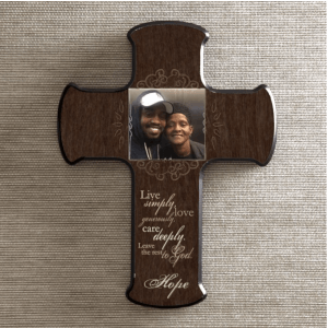 Personalized Gift for Memorial