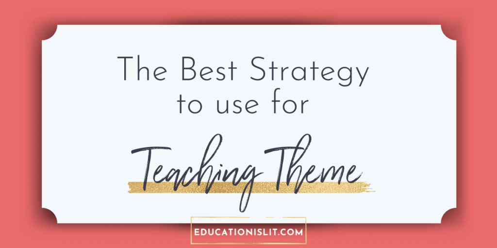 how to teach theme blog header
